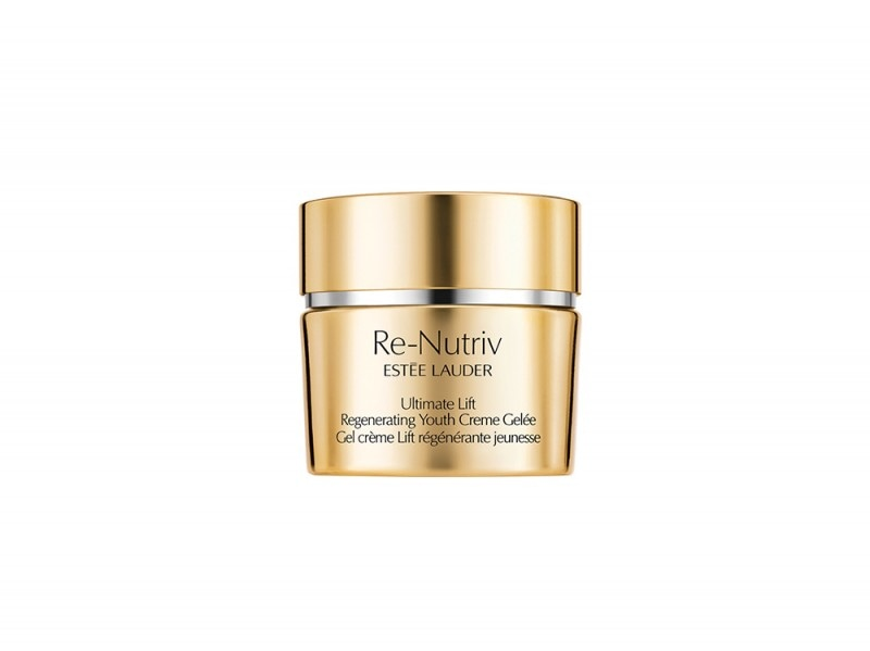 ReNutriv Ultimate Lift Regenerating Youth_Product on White_Creme Gelee_Global_Expiry October 2017