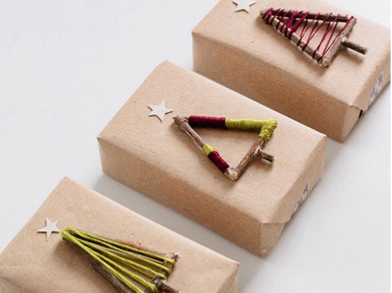Regali-Natale-pacchetti mobile