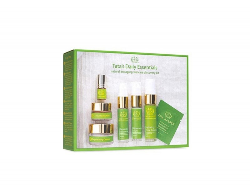 Regali_Natale_Beauty_Bio_Naturali_DAILY-ESSENTIALS-DISCOVERY-KIT_grande