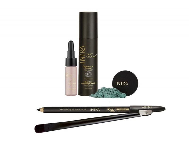 Regali_Natale_Beauty_Bio_Naturali_inika-all-about-eyes-gift-pack-186639-it