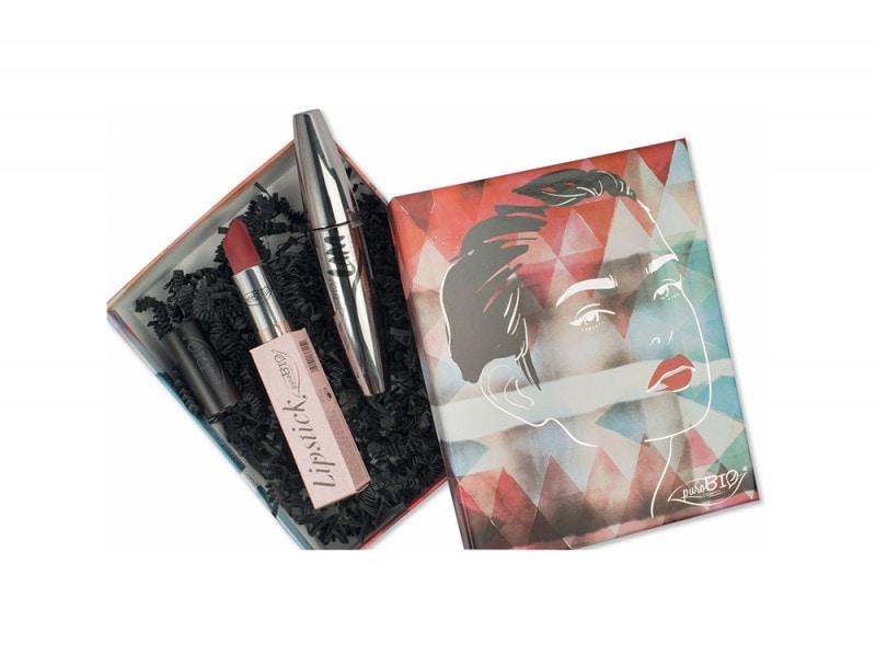 Regali_Natale_Beauty_Bio_Naturali_purobio-cosmetics-cofanetto-regalo-grande-c-occhi-labbra-1-set-339646-it