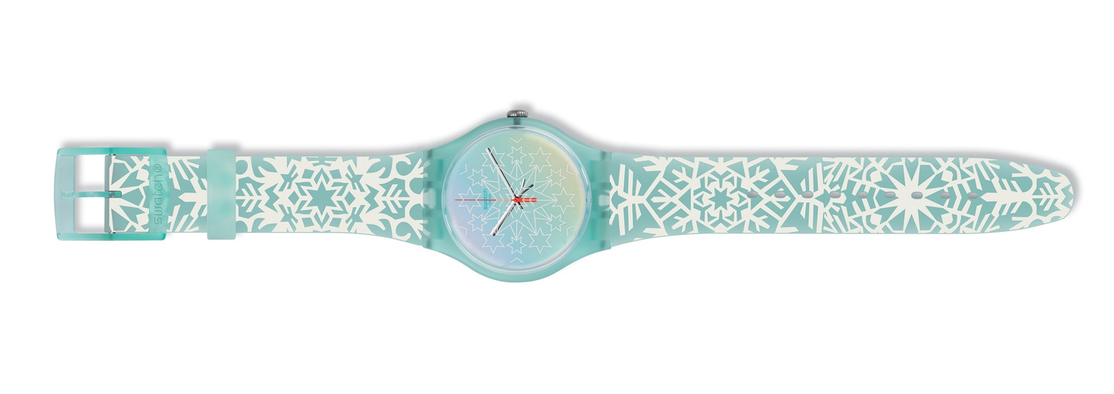 Swatch_orologio-natale-2016