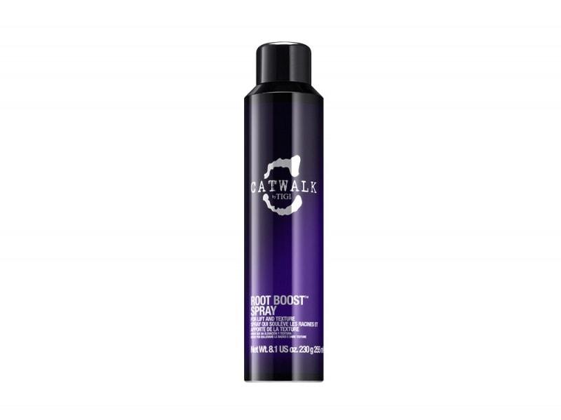 gli-spray-texturizzanti-da-provare-10