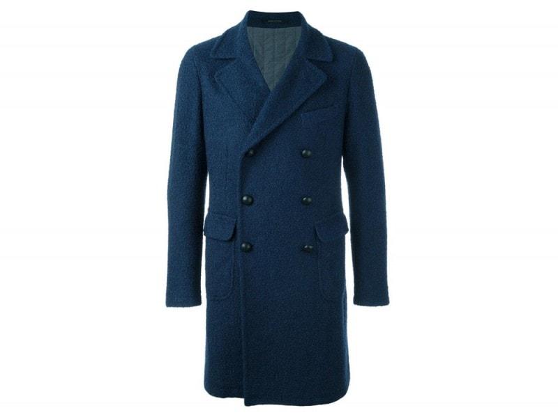 Tagliatore-coat