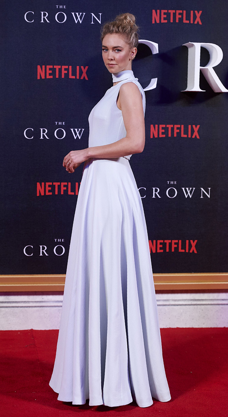 The-Crown-premiere-novembre-2016