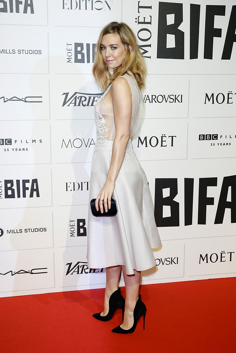 The-Moet-British-Independent-Film-Awards-2015