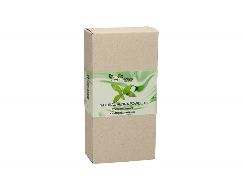TinteCapelliBio_biopark-cosmetics-natural-red-henna-100-g-212043-it