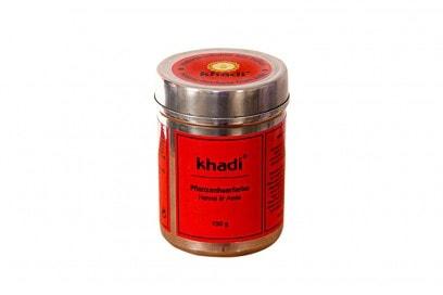 TinteCapelliBio_khadir-tinta-vegetale-henne-amla-51056-it