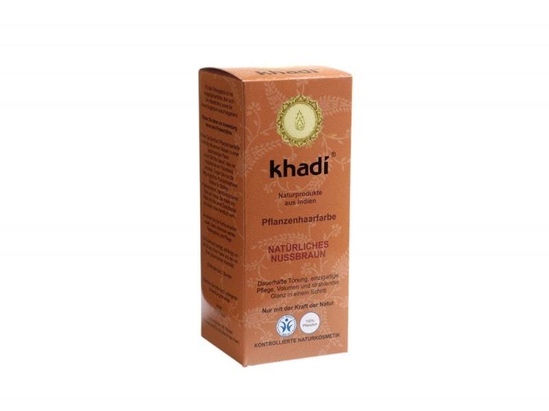 TinteCapelliBio_khadir-tinta-vegetale-nocciola-100-g-276888-it