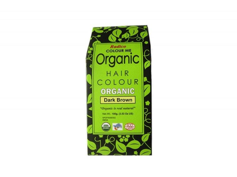 TinteCapelliBio_organic-hair-color