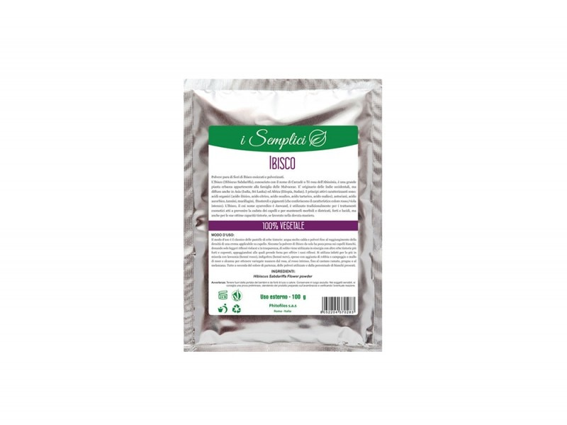 TinteCapelliBio_phitofilos-ibisco-polvere-semplice-100-g-216633-it