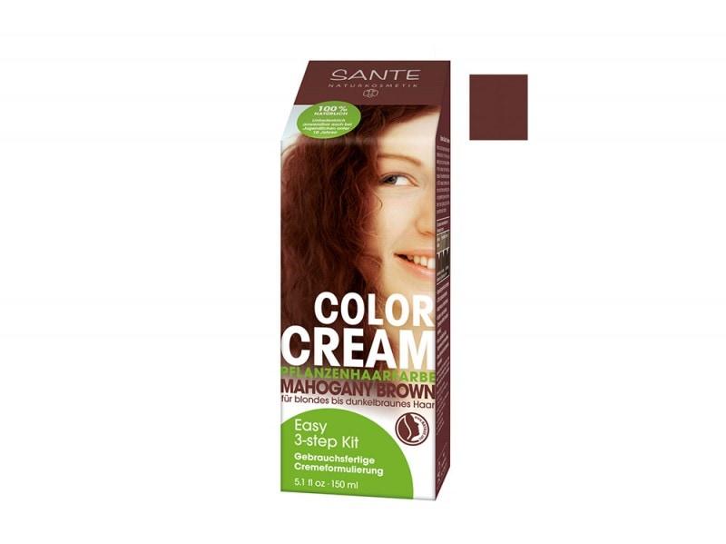 TinteCapelliBio_sante-color-cream-mahagony-brown-145354-it