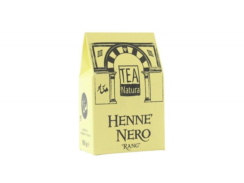 TinteCapelliBio_tea-natura-henne-nero-indigofera-tinctoria-100-g-141724-it