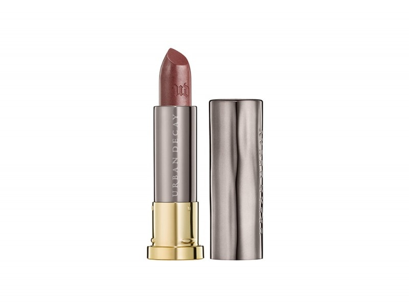 Urban-Decay-Vice-Lipstick-Amulet