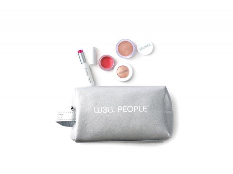 W3LL-PEOPLE-PRETTY-IN-PINK-LIMITED-EDITION-SET_grande