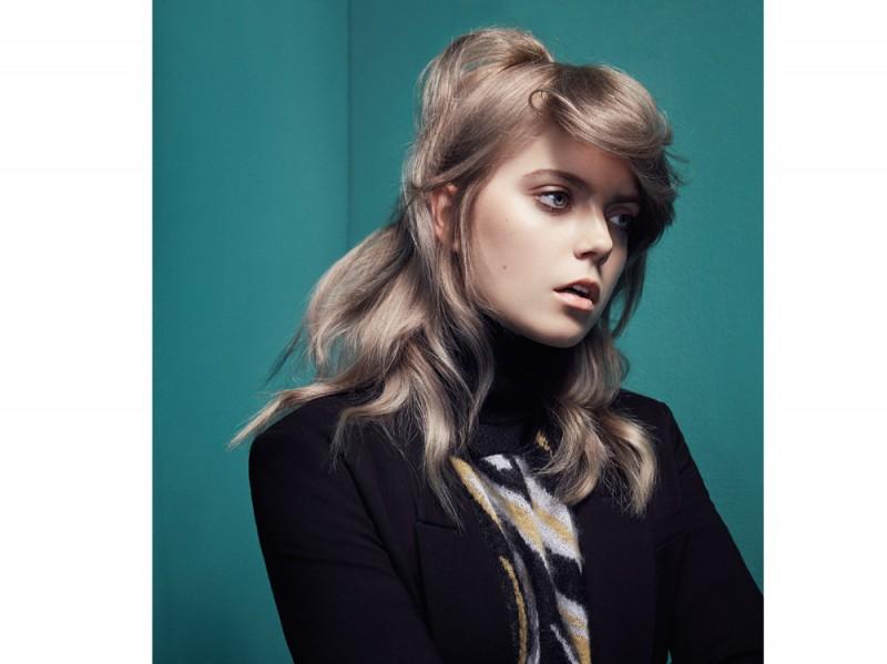 Wella_James_Hair_Fashion_Club_AI16-17_16