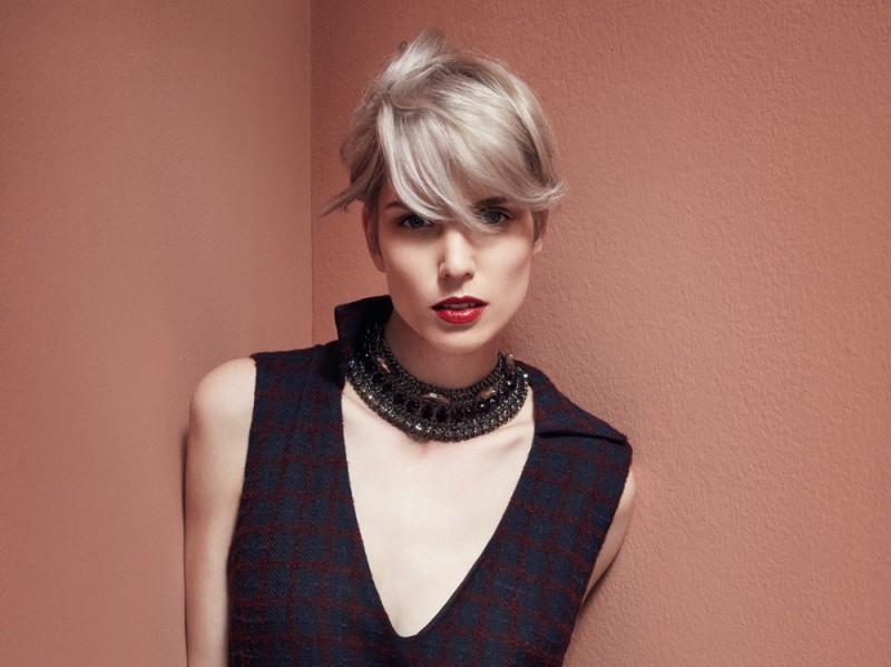 Wella_James_Hair_Fashion_Club_AI16-17_19