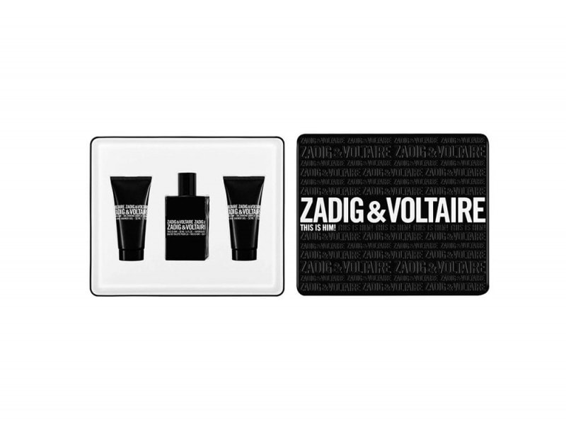 Zadig_Voltaire-This_is_Him