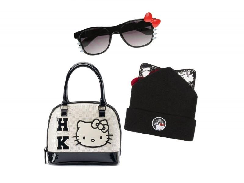 accessori-hello-kitty