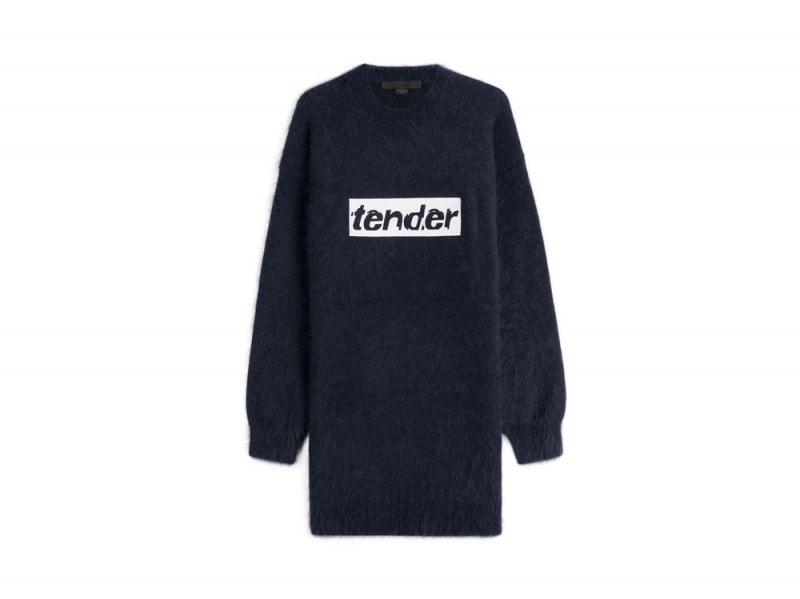 alexander-wang-abito-maglia