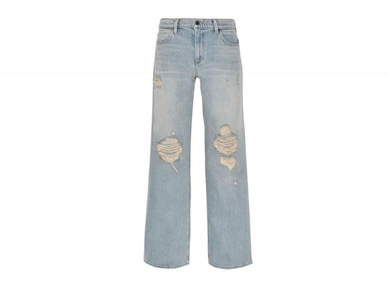 alexander-wang-jeans-strappi
