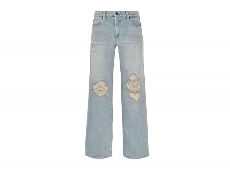 alexander-wang-jeans-strappi