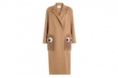 anya-hindmarch-cappotto-cammello