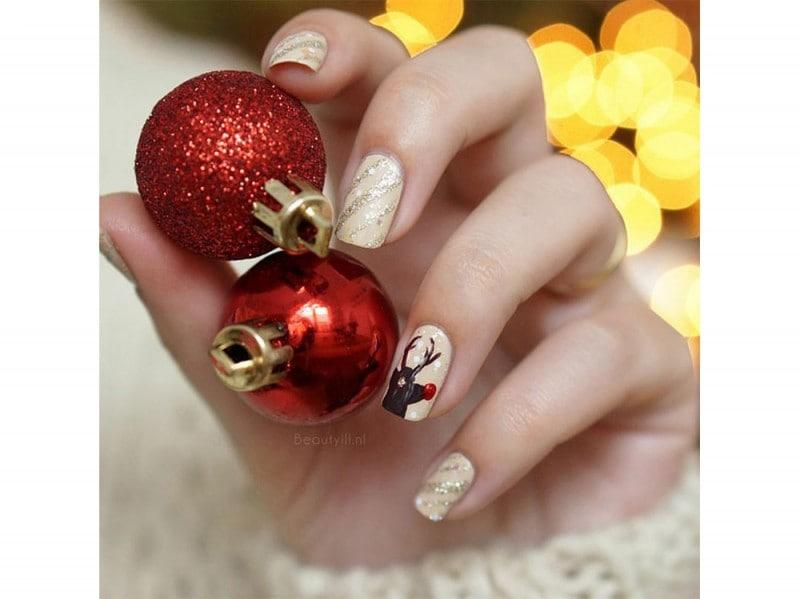 beautyill_nails (2)