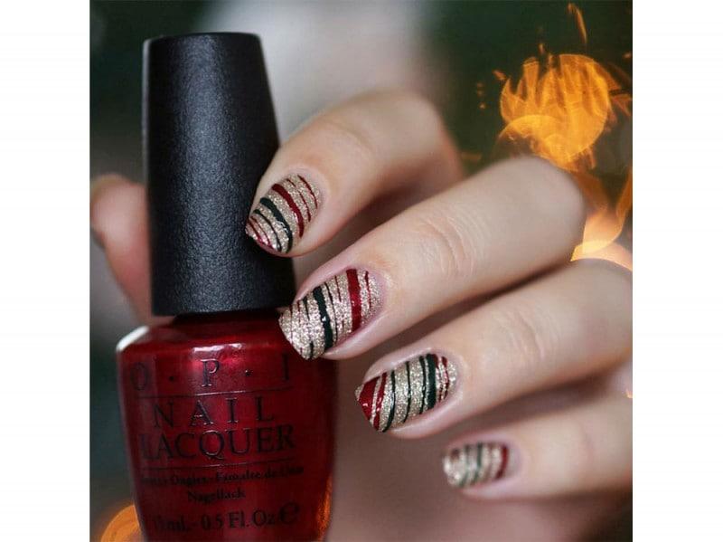 beautyill_nails