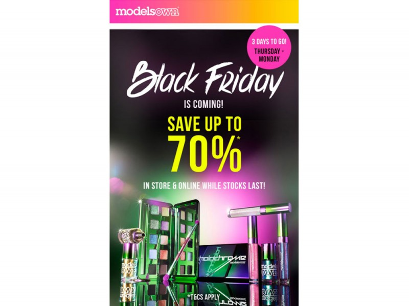 black-friday-offerte-05