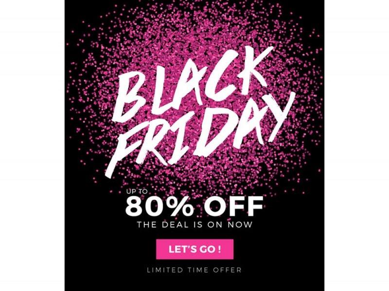 black-friday-offerte-06