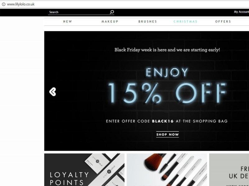 black-friday-offerte-11