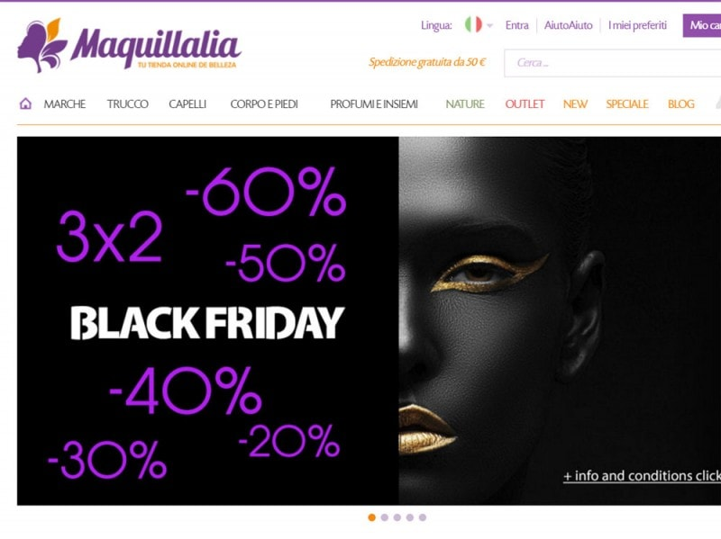 black-friday-offerte-13