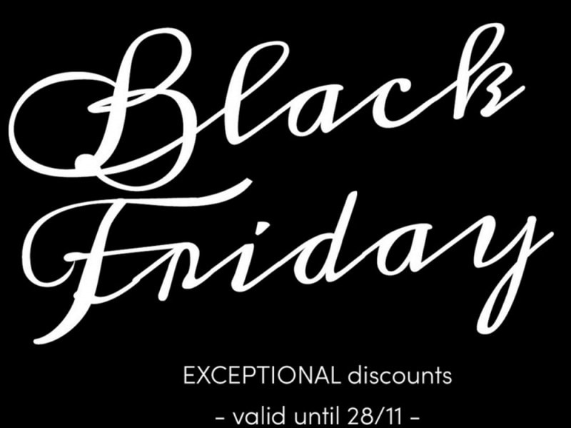 black-friday-offerte-21