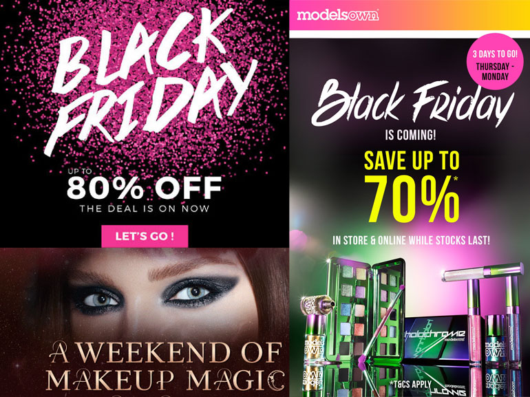 black-friday-offerte-beauty-cover-mobile