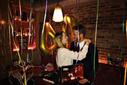 blake lively ryan reynolds compleanno