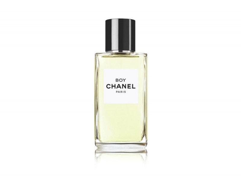 boy chanel
