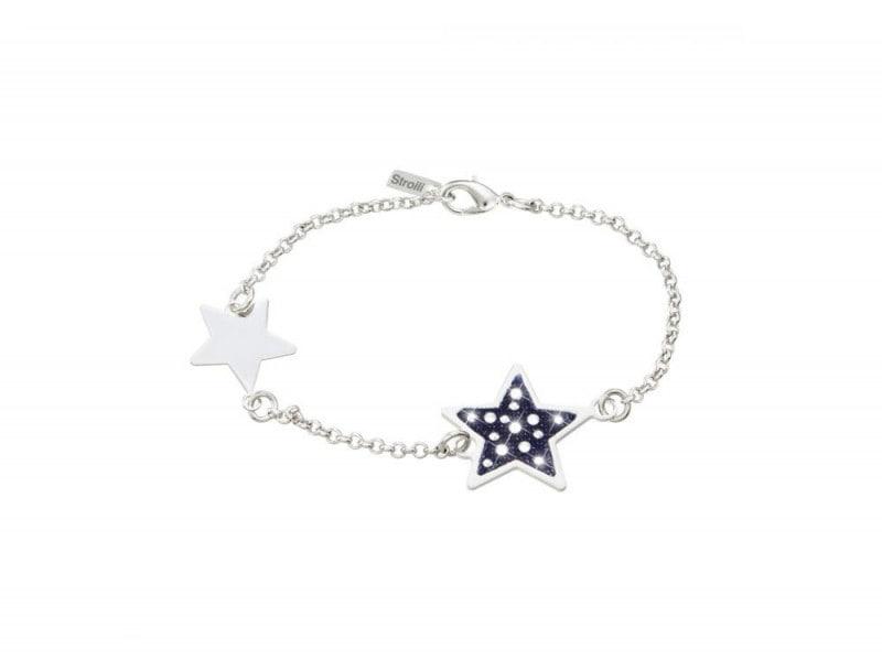 bracciale-con-stelle-stroili