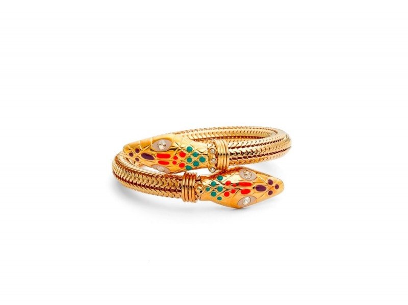 bracciale-gas-bijoux