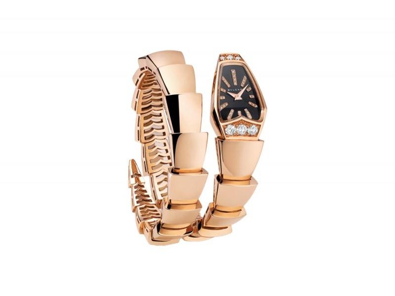 bulgari-orologio-oro