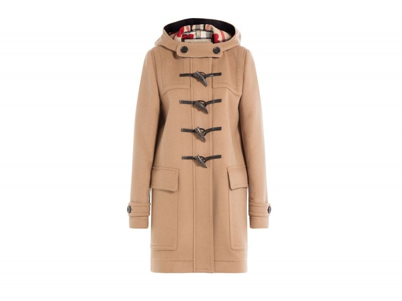 burberry-brit-cappotto-cammello