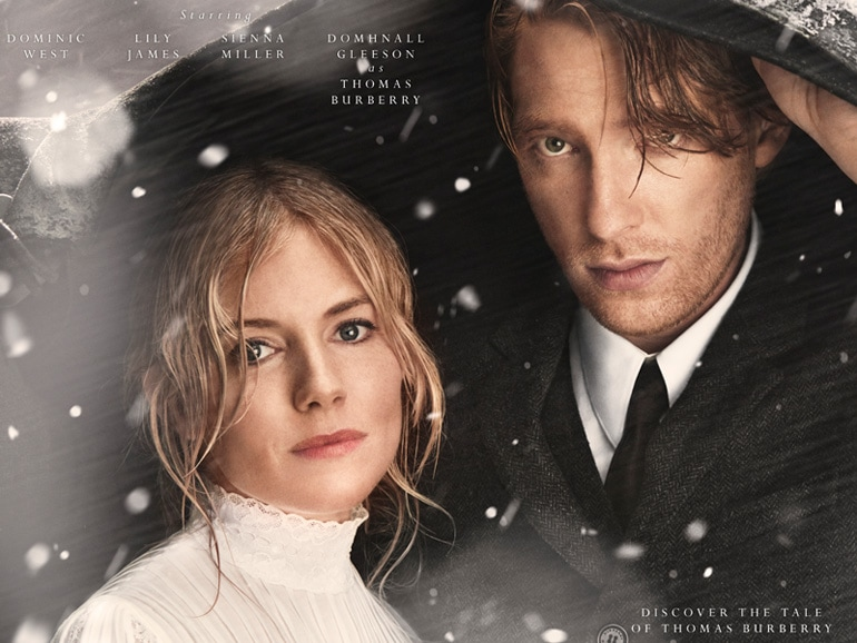 burberry-campagna-natale-2016