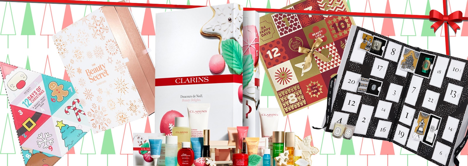 calendari dell'avvento beauty collage_desktop