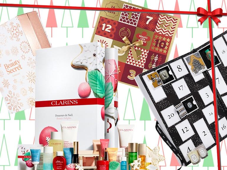 calendari dell'avvento beauty collage_mobile