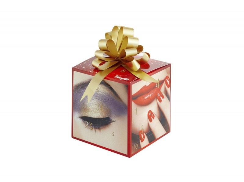 calendario-dell'avvento-beauty-douglas