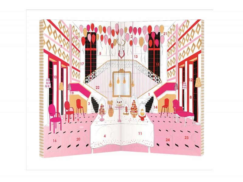 calendario-dell'avvento-beauty-sephora
