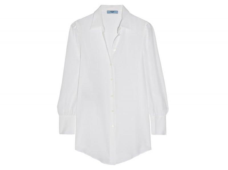 camicia-Prada