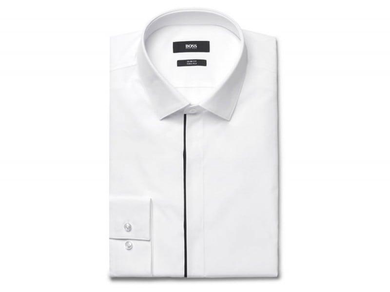 camicia-hugo-boss