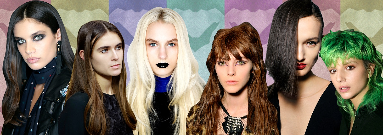 capelli tendenze colore dalle sfilate collage_desktop