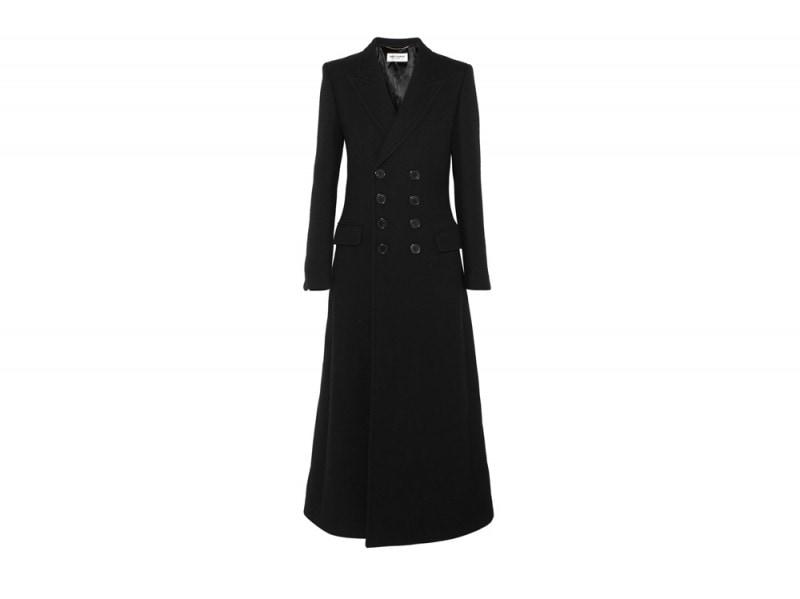 cappotto-lungo-saint-laurent